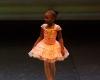 Paquita – 2015 – ecole de ballet - carpi -spettacolo   (444)