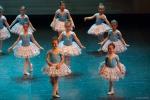Paquita – 2015 – ecole de ballet - carpi -spettacolo   (364)