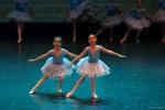 Paquita – 2015 – ecole de ballet - carpi -spettacolo   (374)