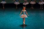 Paquita – 2015 – ecole de ballet - carpi -spettacolo   (381)