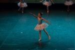 Paquita – 2015 – ecole de ballet - carpi -spettacolo   (384)