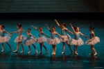 Paquita – 2015 – ecole de ballet - carpi -spettacolo   (390)