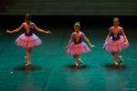 Paquita – 2015 – ecole de ballet - carpi -spettacolo   (392)