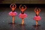 Paquita – 2015 – ecole de ballet - carpi -spettacolo   (395)