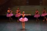 Paquita – 2015 – ecole de ballet - carpi -spettacolo   (406)