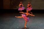 Paquita – 2015 – ecole de ballet - carpi -spettacolo   (408)
