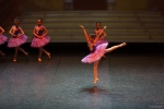 Paquita – 2015 – ecole de ballet - carpi -spettacolo   (412)
