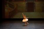 Paquita – 2015 – ecole de ballet - carpi -spettacolo   (433)