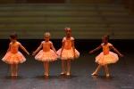 Paquita – 2015 – ecole de ballet - carpi -spettacolo   (440)