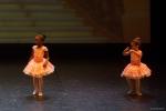 Paquita – 2015 – ecole de ballet - carpi -spettacolo   (443)