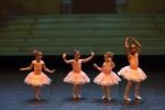 Paquita – 2015 – ecole de ballet - carpi -spettacolo   (451)