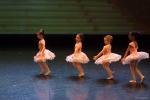 Paquita – 2015 – ecole de ballet - carpi -spettacolo   (459)