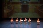 Paquita – 2015 – ecole de ballet - carpi -spettacolo   (460)