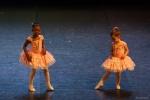 Paquita – 2015 – ecole de ballet - carpi -spettacolo   (469)