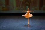 Paquita – 2015 – ecole de ballet - carpi -spettacolo   (474)
