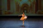 Paquita – 2015 – ecole de ballet - carpi -spettacolo   (475)