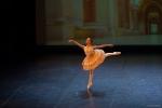 Paquita – 2015 – ecole de ballet - carpi -spettacolo   (482)