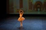 Paquita – 2015 – ecole de ballet - carpi -spettacolo   (483)