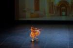 Paquita – 2015 – ecole de ballet - carpi -spettacolo   (484)