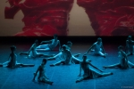 Paquita – 2015 – ecole de ballet - carpi -spettacolo   (752)