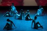 Paquita – 2015 – ecole de ballet - carpi -spettacolo   (756)