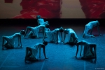 Paquita – 2015 – ecole de ballet - carpi -spettacolo   (757)