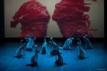 Paquita – 2015 – ecole de ballet - carpi -spettacolo   (759)