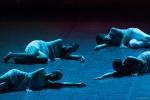 Paquita – 2015 – ecole de ballet - carpi -spettacolo   (763)