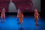 Paquita – 2015 – ecole de ballet - carpi -spettacolo   (765)