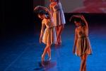 Paquita – 2015 – ecole de ballet - carpi -spettacolo   (767)