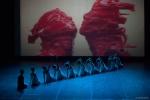 Paquita – 2015 – ecole de ballet - carpi -spettacolo   (774)