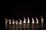Paquita – 2015 – ecole de ballet - carpi -spettacolo   (776)