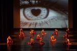 Paquita – 2015 – ecole de ballet - carpi -spettacolo   (778)