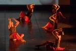 Paquita – 2015 – ecole de ballet - carpi -spettacolo   (783)