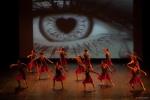 Paquita – 2015 – ecole de ballet - carpi -spettacolo   (785)