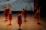Paquita – 2015 – ecole de ballet - carpi -spettacolo   (787)