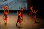 Paquita – 2015 – ecole de ballet - carpi -spettacolo   (789)