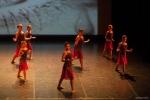 Paquita – 2015 – ecole de ballet - carpi -spettacolo   (790)