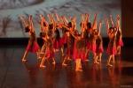 Paquita – 2015 – ecole de ballet - carpi -spettacolo   (797)
