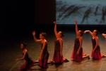 Paquita – 2015 – ecole de ballet - carpi -spettacolo   (807)