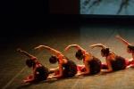 Paquita – 2015 – ecole de ballet - carpi -spettacolo   (808)