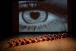 Paquita – 2015 – ecole de ballet - carpi -spettacolo   (809)