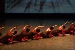Paquita – 2015 – ecole de ballet - carpi -spettacolo   (811)