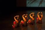 Paquita – 2015 – ecole de ballet - carpi -spettacolo   (812)