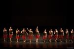 Paquita – 2015 – ecole de ballet - carpi -spettacolo   (813)