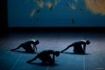 Paquita – 2015 – ecole de ballet - carpi -spettacolo   (816)