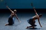 Paquita – 2015 – ecole de ballet - carpi -spettacolo   (818)