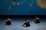 Paquita – 2015 – ecole de ballet - carpi -spettacolo   (819)