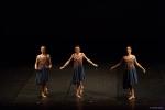 Paquita – 2015 – ecole de ballet - carpi -spettacolo   (827)
