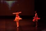 Paquita – 2015 – ecole de ballet - carpi -spettacolo   (833)